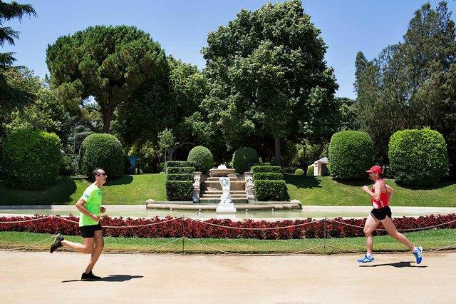 Jardins-de-Joan-Maragall-photo-by-Paola-de-Grenet-courtesy-of-the-Ajuntament-de-Barcelona-(CC-BY-NC-ND-4.0).jpg