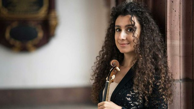 Vivaldi's Four Seasons.jpg