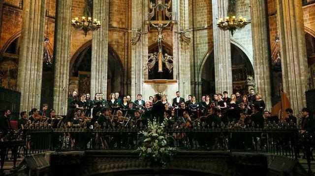 Mozart's Requiem.jpg