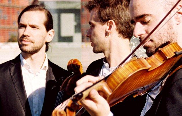 Trio Fortuny.jpg