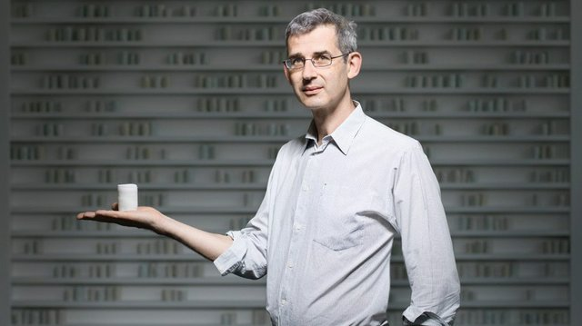 An Evening With Edmund de Waal Letters to Camondo.jpg