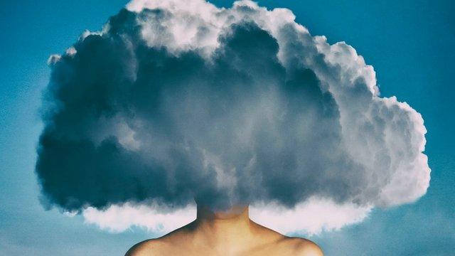 Beating Brain Fog.jpg