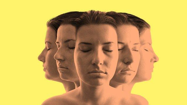 How To Know Thyself.jpg