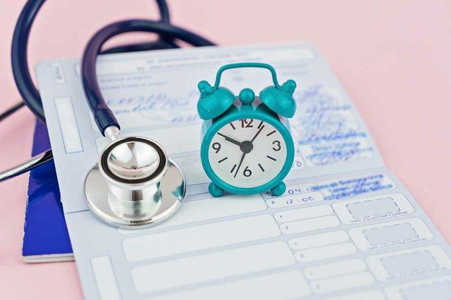 stethoscope-alarm-clock-animal-passport-showing-vaccinations.jpg