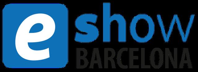 logo-barcelona.png