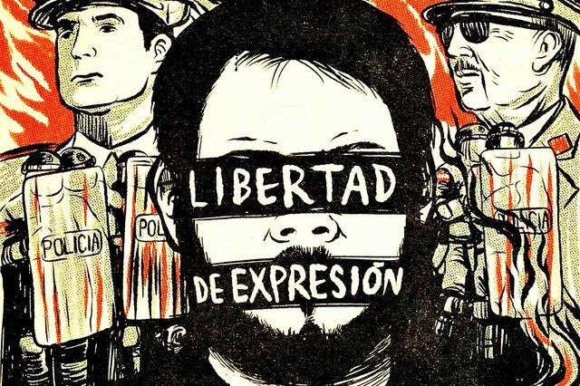 Pablo-Hasel,-libertad-de-expresion,-Valencia-Feb-9-2021-photo-by-Antonio-Marín-Segovia-(CC-BY-NC-ND-2.0).jpg