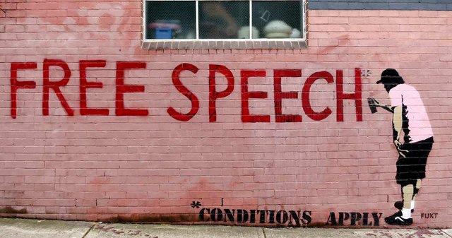 Free-Speech-conditions-apply-grafiti-in-Sydney-Australia-photo-by-Wiredforlego-(CC-BY-NC-2.0)-.jpg