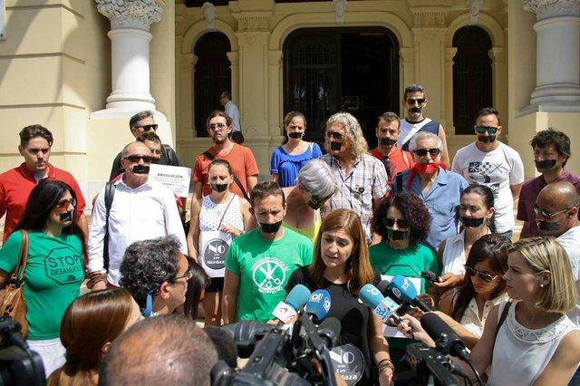 Málaga-Ahora-protesta-contra-la-Ley-Mordaza-Jul-1-2015-photo-by-Málaga-Ahora-(CC-BY-2.0).jpg