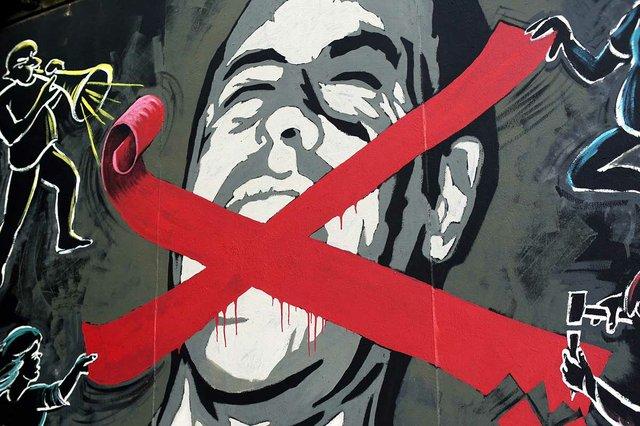 Graffiti-art-in-Edinburgh-photo-by-The-Justified-Sinner-(CC-BY-NC-SA-2.0).jpg