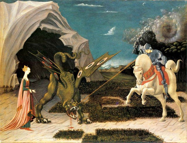 Saint-George-and-the-Dragon-by-Paolo-Uccello-cir-1456-National-Gallery-London-public-domain.jpg