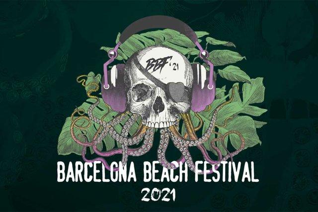 Barcelona-Beach-Festival.jpg