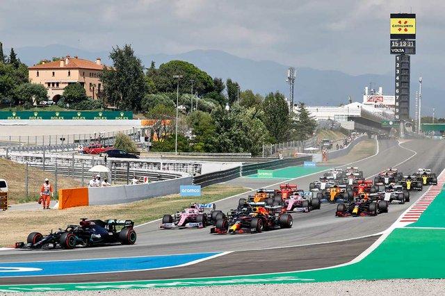 F1-racing.jpg