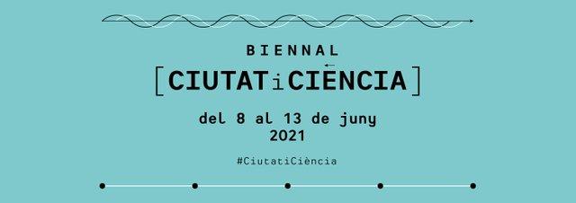 City & Science biennial.jpg