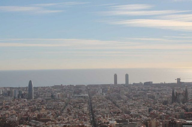 barcelona-air-pollution-Ajuntament-de-Barcleona.jpg