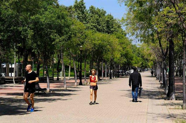 parc-de-can-drago-photo-by-Vicente-Zambrano-González-courtesy-of-Ajuntament-de-Barcelona-(CC-BY-NC-ND-4.0.jpg