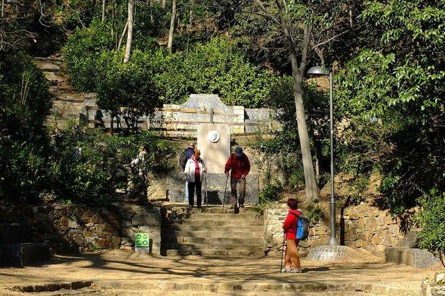 Parc-de-la-Font-del-Racó-photo-by-Vicente-Zambrano-González-courtesy-of-Ajuntament-de-Barcelona-(CC-BY-NC-ND-4.0).jpg
