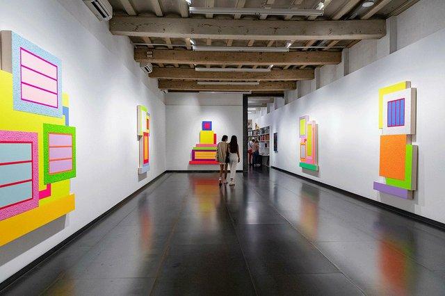 galeria-SENDA---BGW2020--Foto-Cecilia-Díaz-Betz.jpg