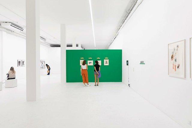 ADN-Galeria-BGW2020-Foto-Cecilia-Díaz-Betz.jpg