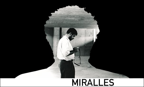 MIRALLES. Photos & Collages.jpg