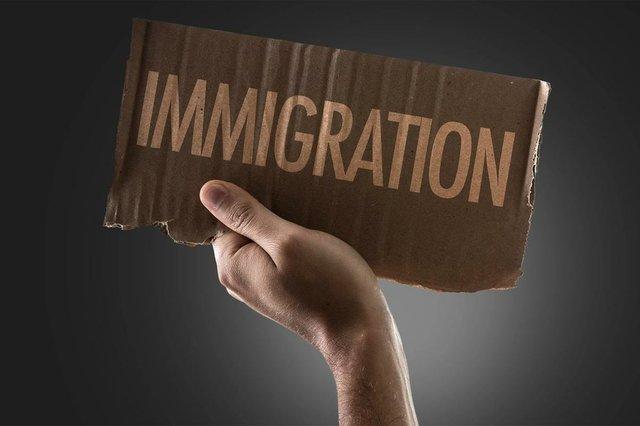 Spain-Visa-Immigration-Residency-Requirements.jpg