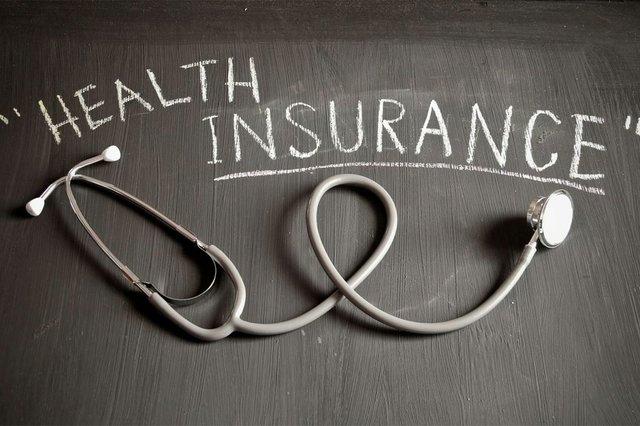 Spain-Health-Insurance.jpg