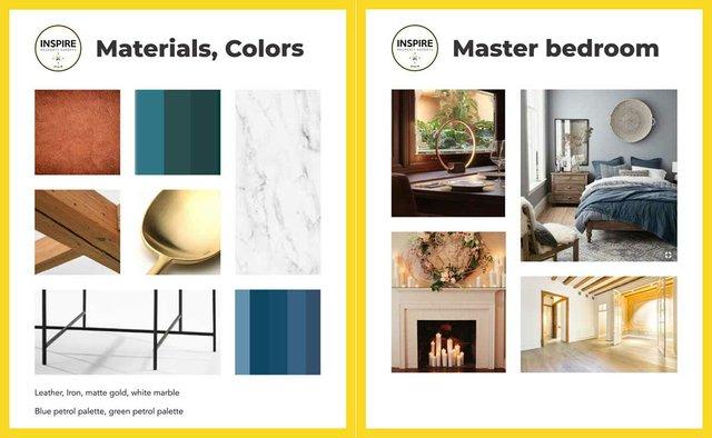 mood-board-examples-inspire-materials.jpg