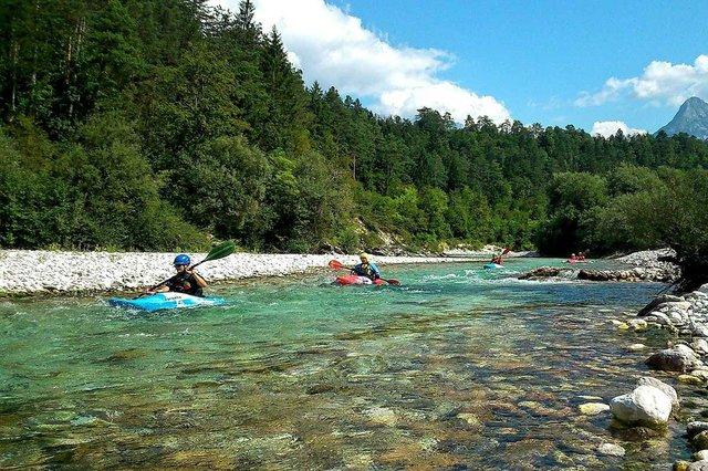kayaking-on-the-river.jpg