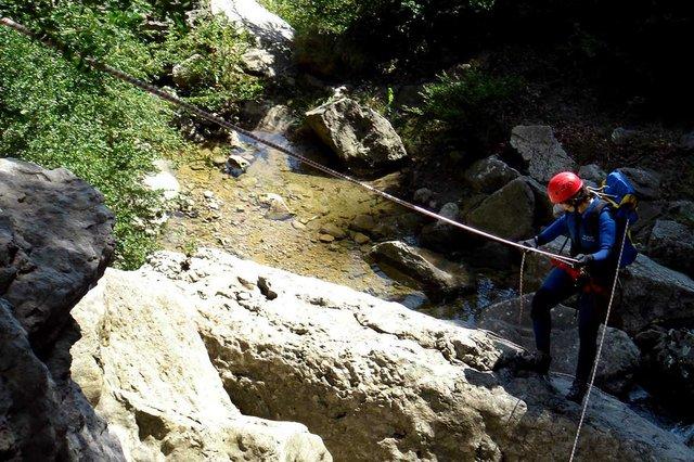 canyoning-near-Rupit-photo-by-David-Domingo-(CC-BY-NC-SA-2.0)-01.jpg