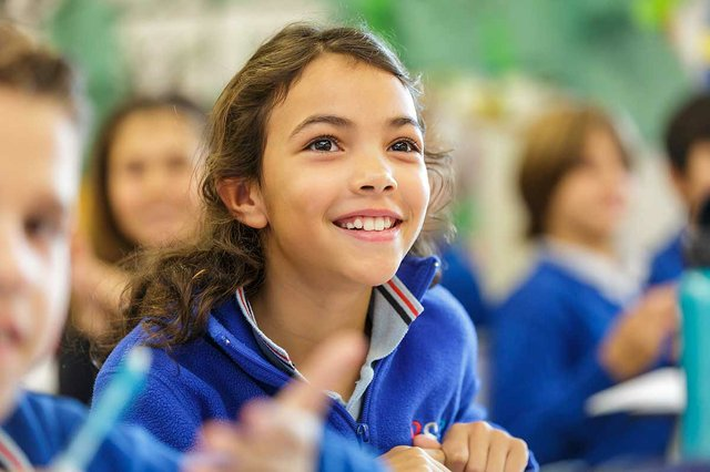 closeup-of-young-student-at-the-British-School-of-Barcelona.jpg