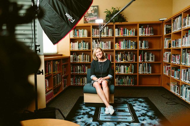 woman-being-interviewed-for-news-program.jpg