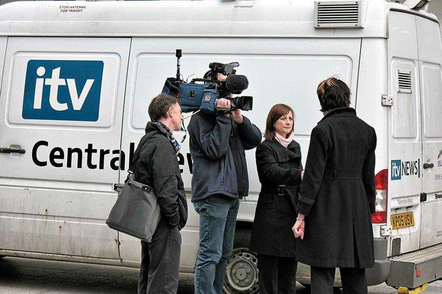 ITV-Central-News,-Nottingham-photo-by-Zoe-Clark,-(CC-BY-NC-2.0).jpg