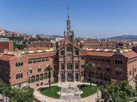 Hospital-de-Sant-Pau-image-courtesy-of-the-Ajuntament-de-Barcelona-(CC-BY-NC-ND-4.0)-02.jpg