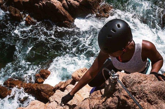 woman-on-via-ferrata-trail-in-sant-feliu.jpg