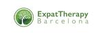 Screenshot_2021-05-13 Therapy Anxiety Trauma I ExpatTherapyBarcelona Barcelona.png