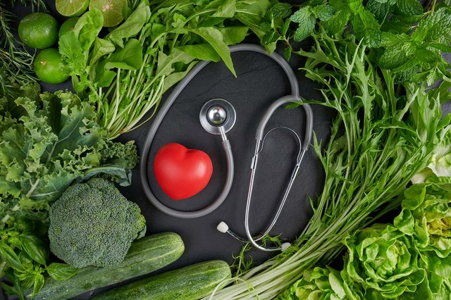 green-organic-vegan-products-with-heart-stethoscope.jpg