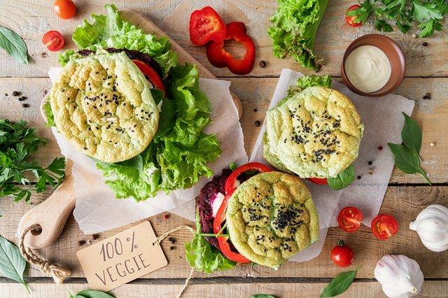 homemade-veggie-burger-with-beetroot-cutlet-vegetables.jpg