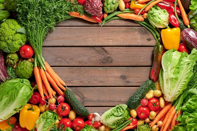fresh-vegetables-with-heart-shaped-healthy-food-concept.jpg