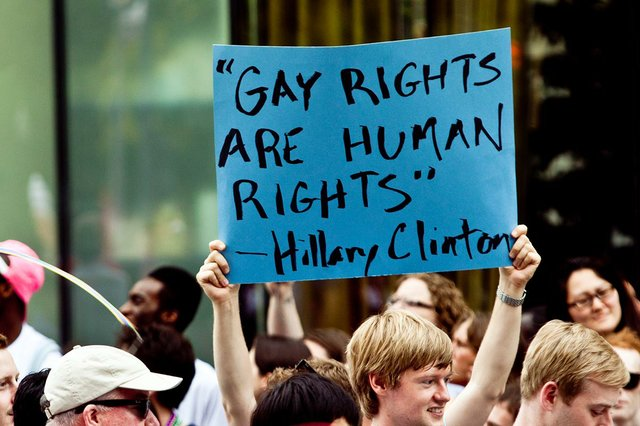 Gay_Rights_are_Human_Rights_(5823033786).jpg