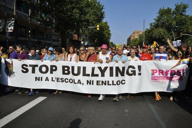 Photo-by-Pride-Barcelona-(2015)-(CC-BY-NC-2.0).jpg