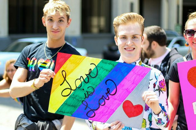 love-is-love-sign-prode-parade.jpg