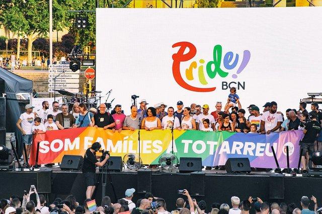 Photo-by-Ajuntament-de-Barcelona,-Gay-Pride-(2019)-(CC-BY-NC-2.0).jpg
