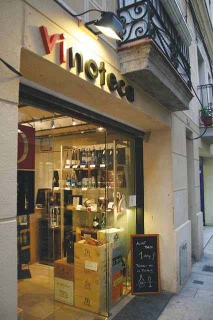 Vinoteca2.jpg