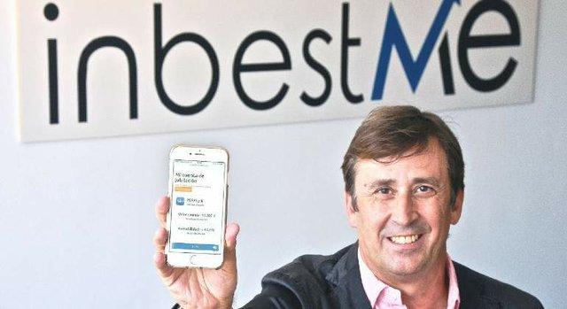 Jordi-Mercader-CEO-inbestMe-1.jpg