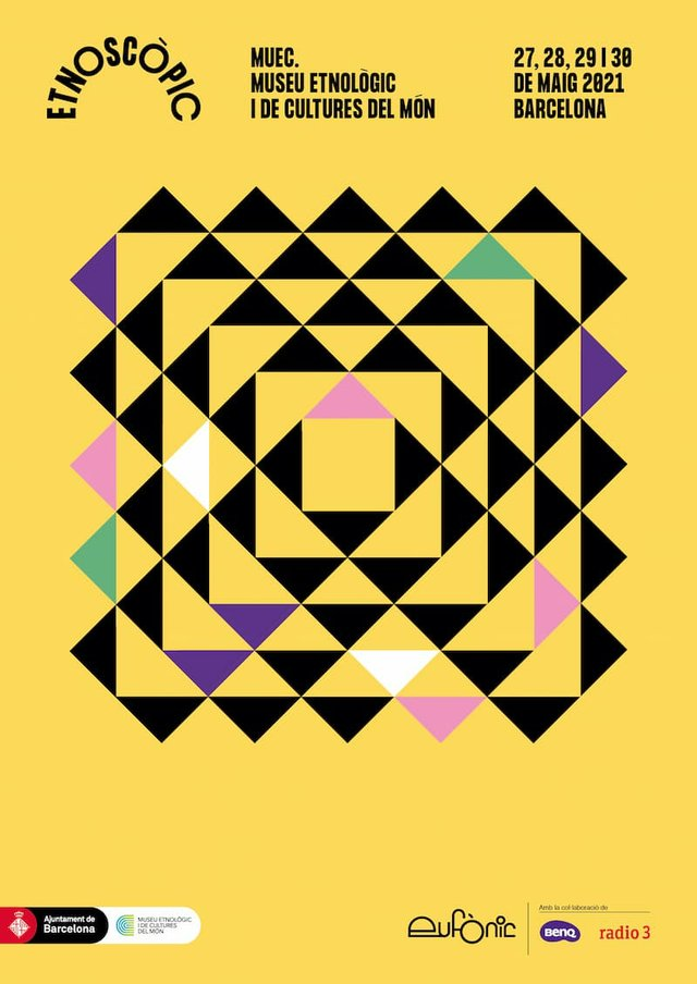 Cartell-Oficial-Etnoscopic-yellow.jpg