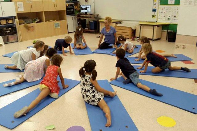 American-School-of-Barcleona-summer-morning-program-ages-3-5.jpg