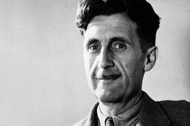 George-Orwell.jpg