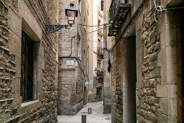 cruilla-amb-el-carrer-salomo-ben-adret-photo-by-Carlota-Serarols-courtesy-of-Ajuntament-de-Barcelona-(CC-BY-NC-ND-4.0).jpg