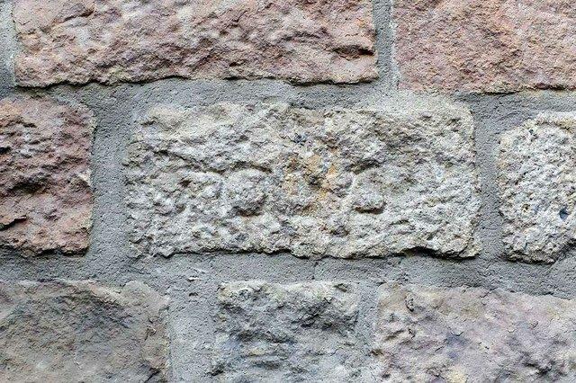 inscripcions-hebrees-a-la-placa-de-sant-iu-photo-by-Vicente-Zambrano-González-courtesy-of-Ajuntament-de-Barcelona-(CC-BY-NC-ND-4.0)-05.jpg