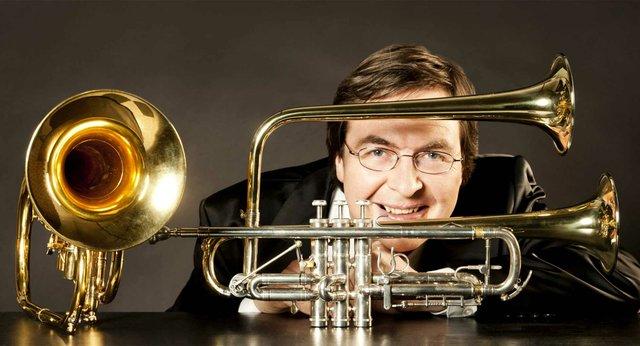 liceu-brass-ensemble.jpg