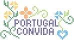 Portugal Convida